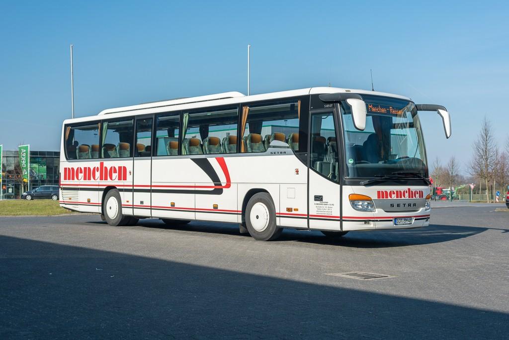 komfortbus-01