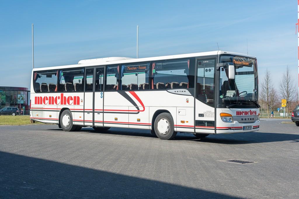 komfortbus-02