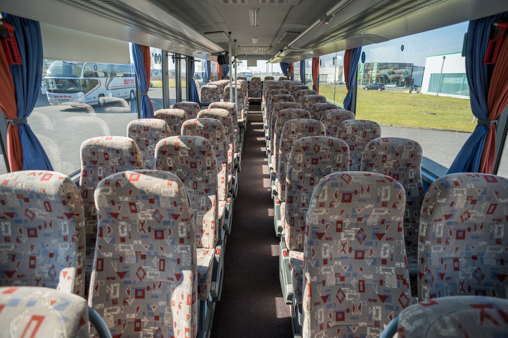 komfortbus-02-innen