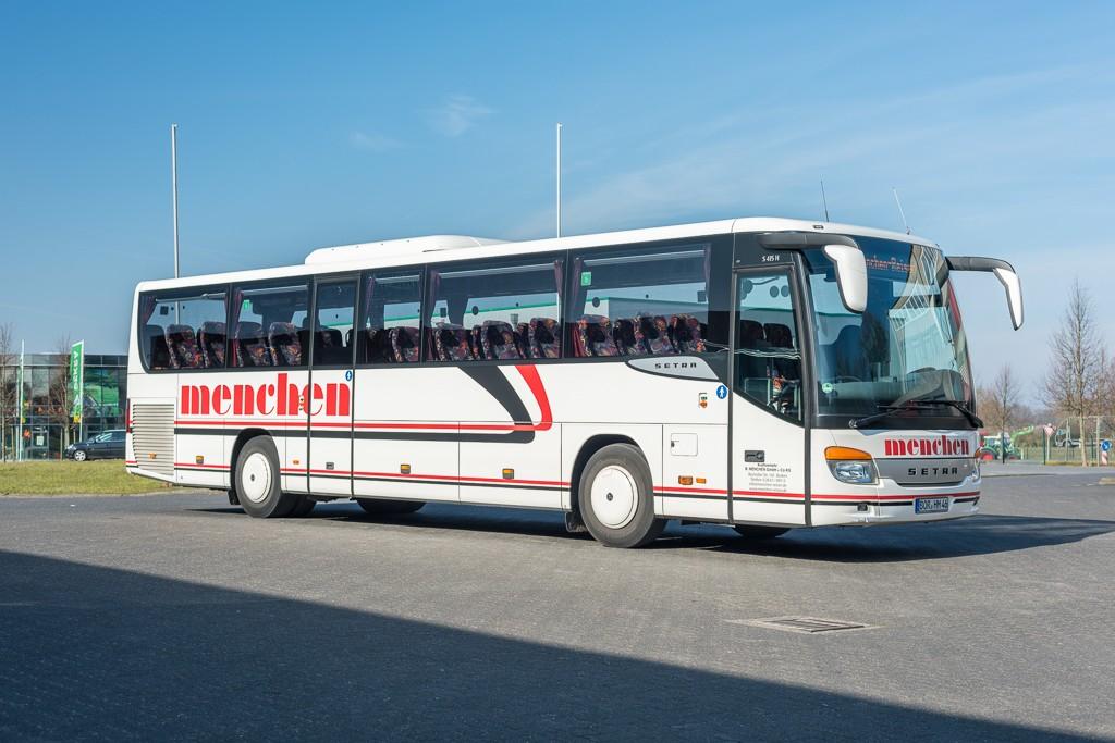 komfortbus-03
