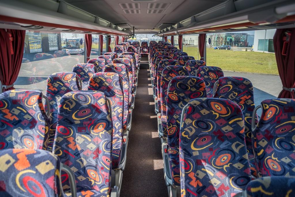 komfortbus-03-innen