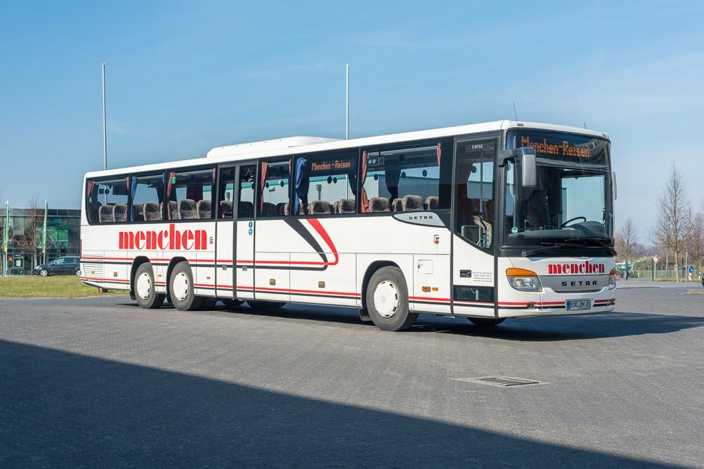komfortbus-04