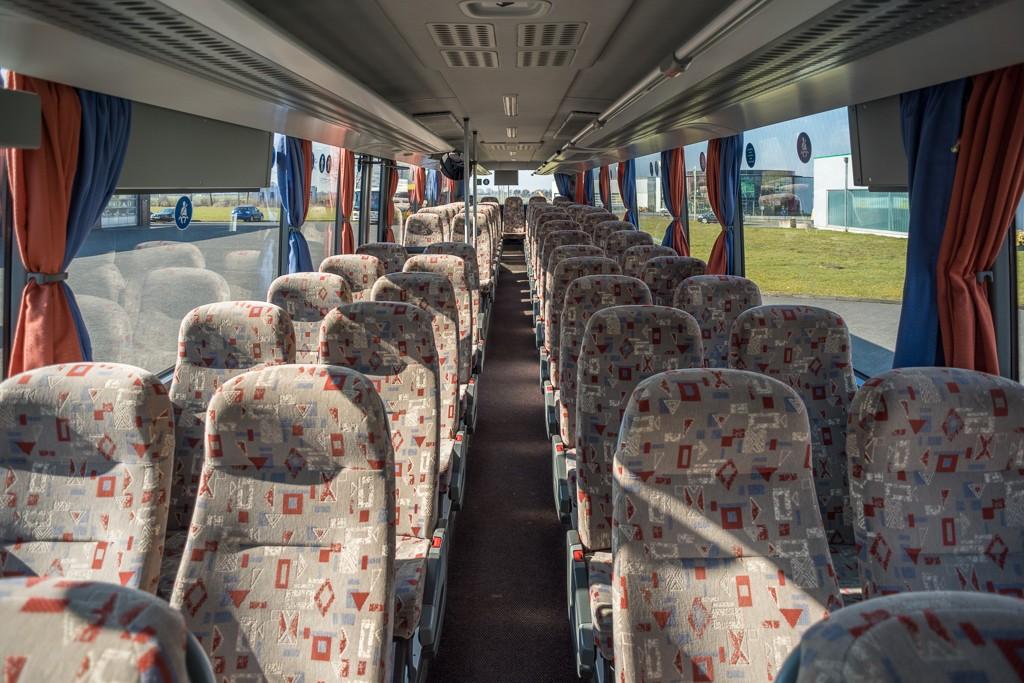 komfortbus-04-innen