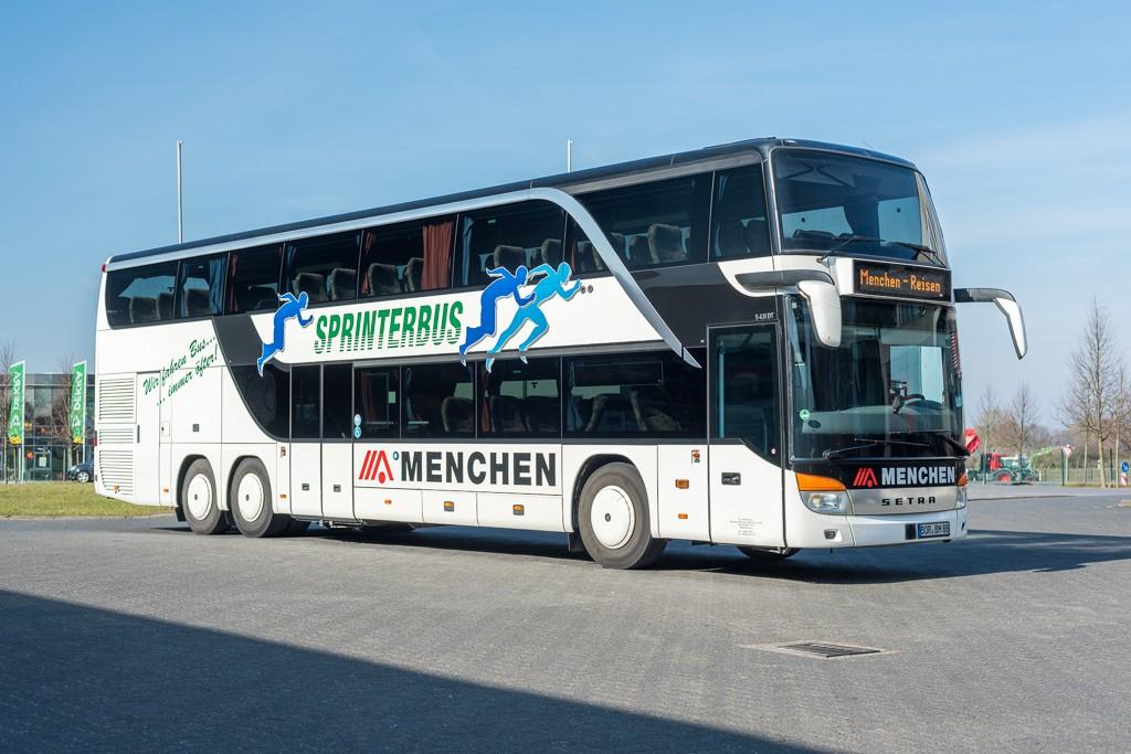 komfortbus-05