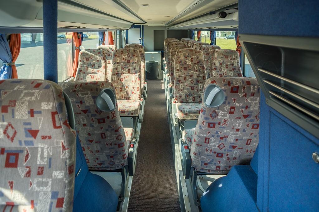 komfortbus-05-innen-1