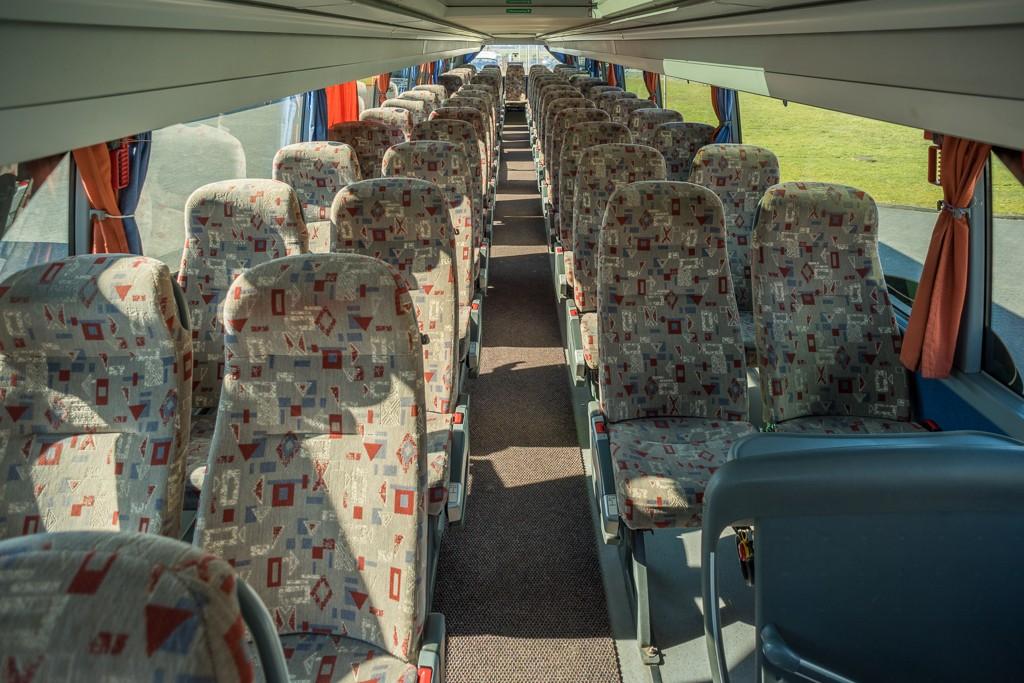 komfortbus-05-innen-2