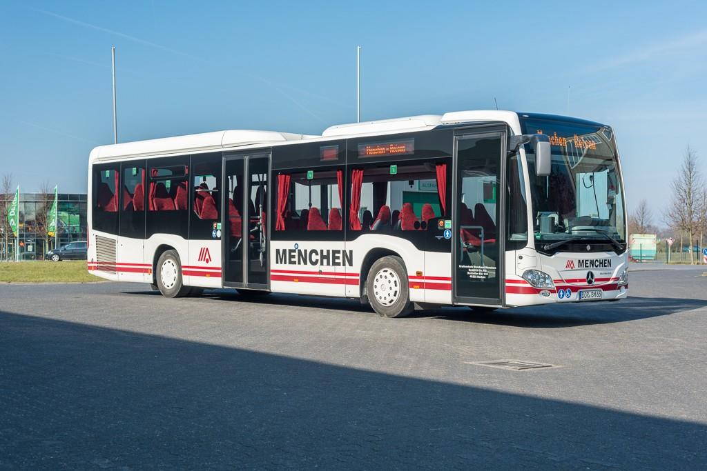 linienbus-01