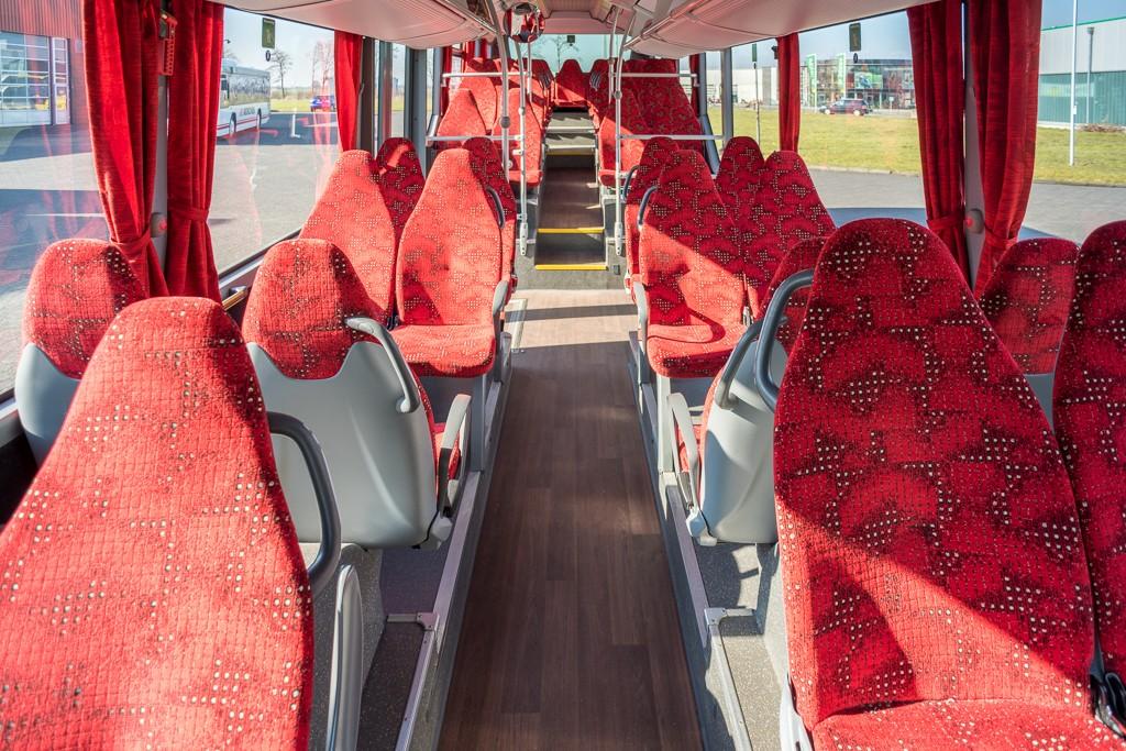 linienbus-01-innen