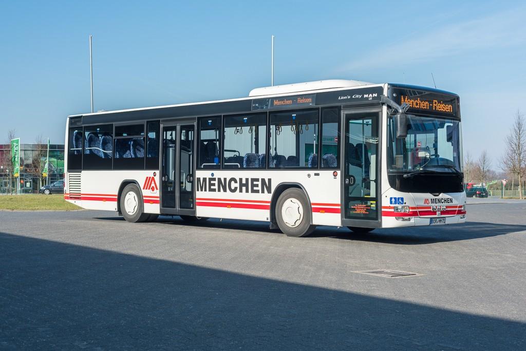 linienbus-02
