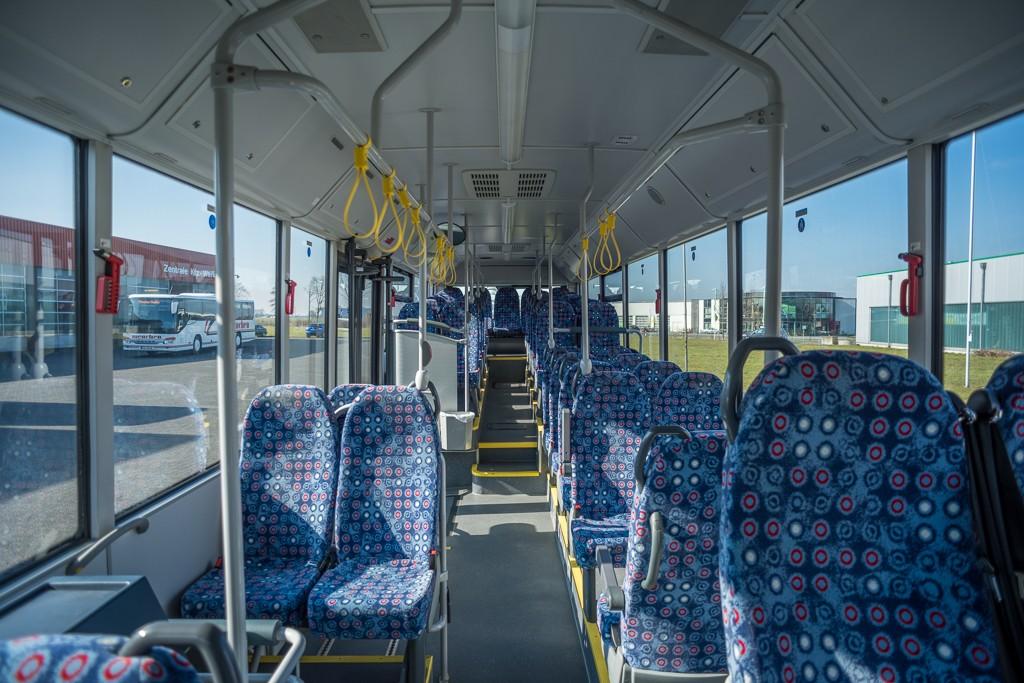 linienbus-02-innen