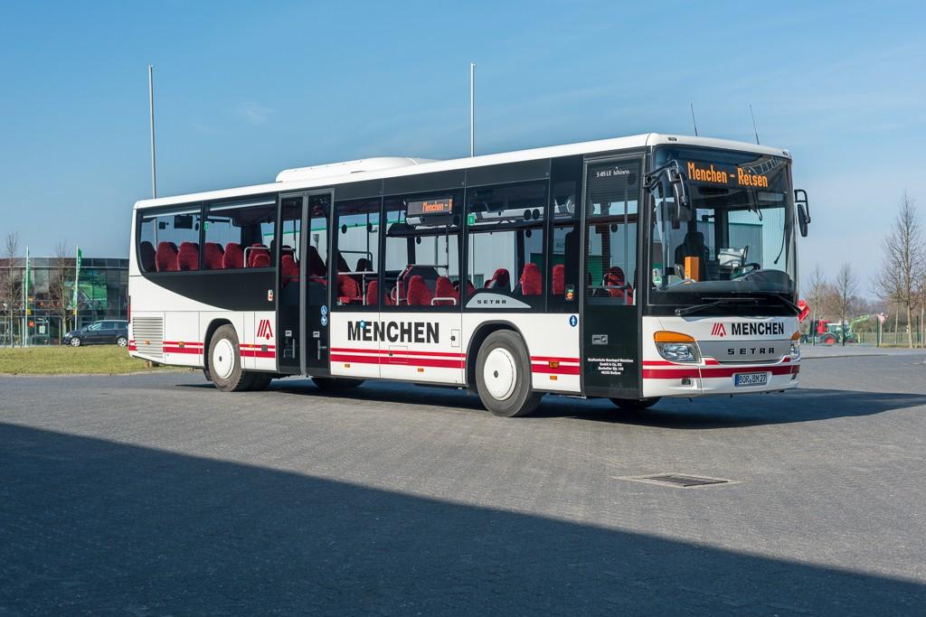 linienbus-03