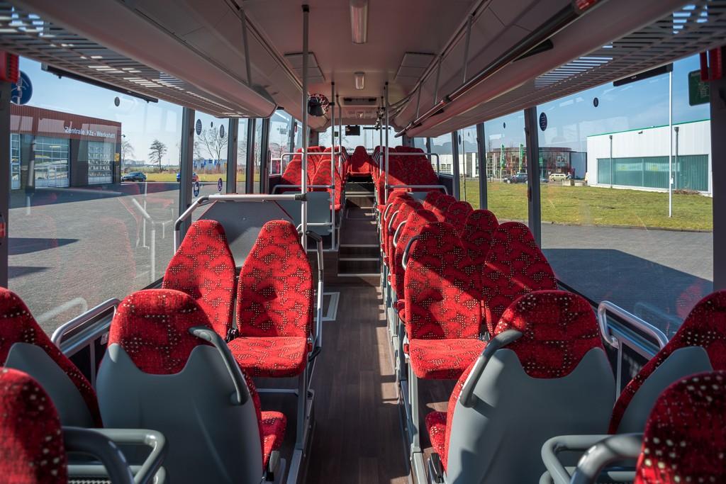 linienbus-03-innen