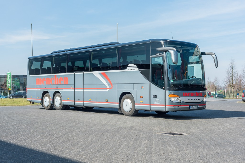 reisebus-02