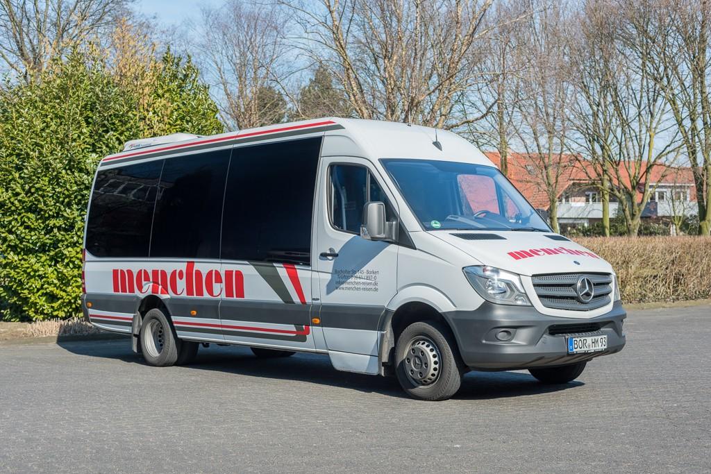 reisebus-05