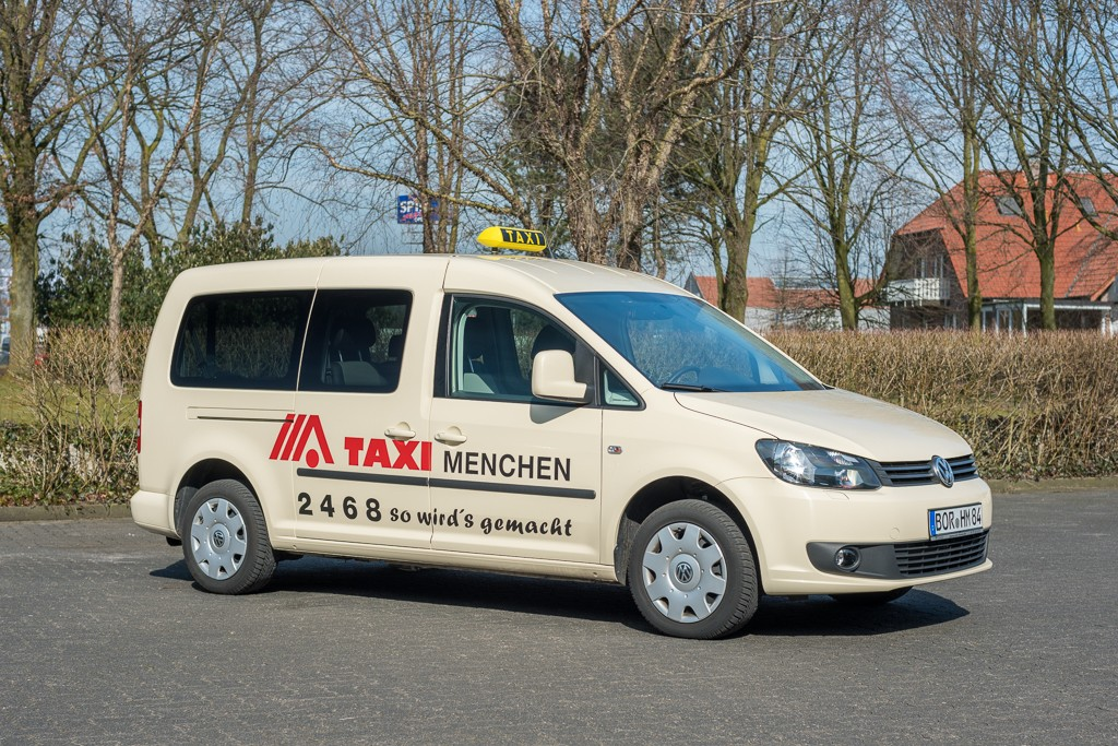 taxi-rollstuhltransport-01